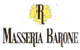 Pipolà Masseria Barone Atina (FR)