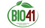 Pipolà Azienda Agricola Bio41 Sermoneta