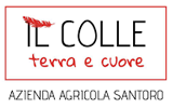 Pipolà Azienda Agricola Il Colle di Santoro Picinisco (FR)