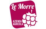 Pipolà Azienda Agricola Le Morre Affile (RM)