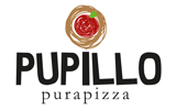 Pipolà Pupillo Pura Pizza Priverno (LT)