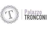 Pipolà Palazzo Tronconi Arce (FR)