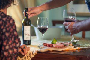 Brindisi di Capodanno Ecco i vini e spumanti ciociari