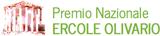 Pipolà - Mater Olea - Premio Ercole Olivario - Miglior Olio Extravergine Fruttato Intenso