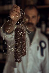 Fattoria Lauretti carne di Bufalo acquista online su Pipolà Frosinone (6)