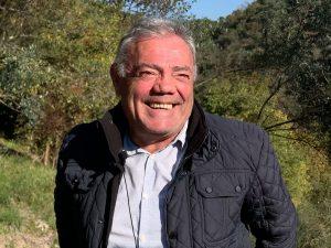 """""""I viaggi di Pipolà"""" tra i produttori ciociari: La Ciera dei Colli di M.S.G. Campano"""