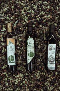 La Ciera dei Colli Olio acquista online su Pipolà Frosinone (3)
