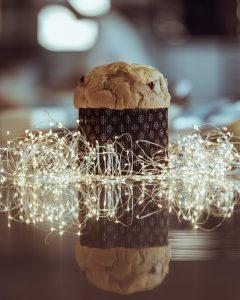 Panettone di Dolcemascolo acquistalo online per Natale nei cesti Pipolà (1)