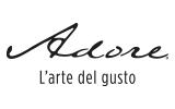 Adore Atina Frosinone - Pipolà - prodotti ciociari - confetture biologiche - oliofranto
