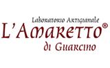 L'amaretto di Guarcino - Prodotti tipici ciociari - Pipolà consegna a domicilio