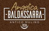 Angelica baldassarra forno mulino Veroli Frosinone