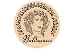 Pipolà Forno Angelica Baldassarra - Prodotti tipici ciociari online - Spesa genuina di qualità online Frosinone, Latina, Roma - Shop agricolo online Roma