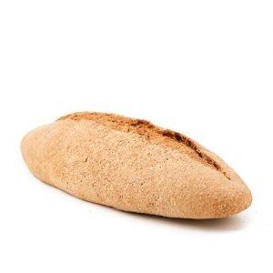 Pipolà pane integrale Baldassara - Prodotti tipici ciociari online - Spesa genuina di qualità online Frosinone, Latina, Roma - Shop agricolo online Roma