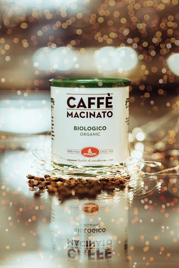 caffè mokasirs acquista online su Pipolà Frosinone (1)