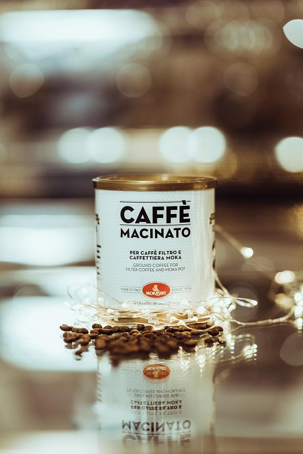 caffè mokasirs acquista online su Pipolà Frosinone (4)
