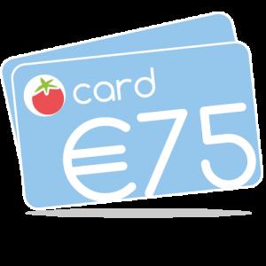 gift card 75 Prodotti tipici ciociari online - Spesa genuina di qualità online Frosinone, Latina, Roma - Shop agricolo online Roma Pipolà