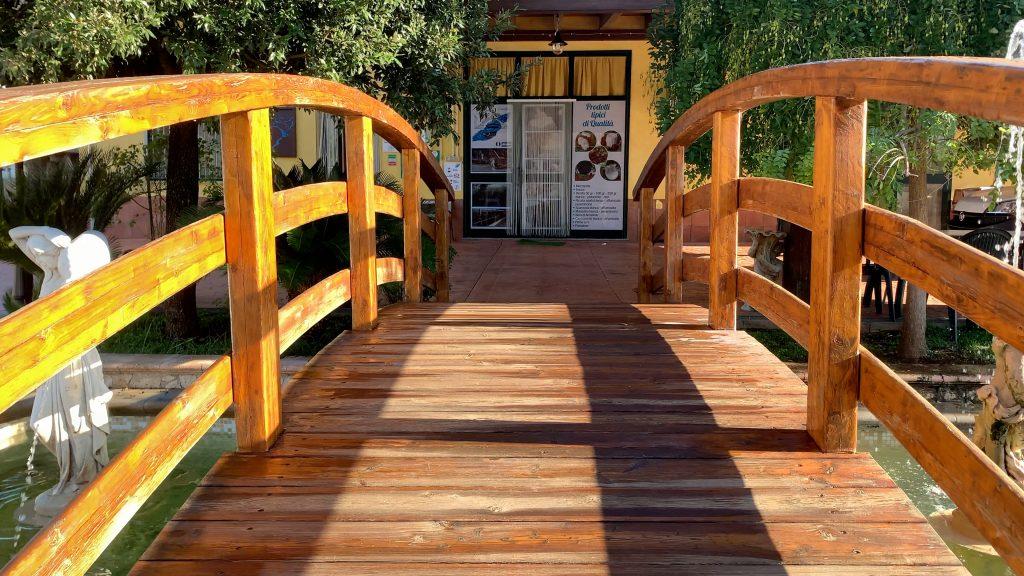 caseificio ponte di legno produttori tipici ciociari