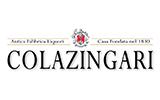colazingari antica fabbrica liquori Ciociaria Alatri Frosinone Pipolà