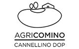 Agricomino Cannellino DOP di Atina - Pipolà la spesa agricola di qualità
