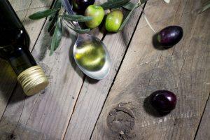 Come scegliere l'olio evo shop online prodotti tipici ciociari ricette tipiche ciociaria