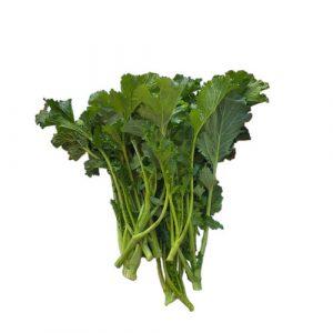 broccoletti biologici - verdura bio online - Pipolà la spesa agricola di qualità - Laboratorio agricolo ciociaro