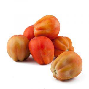 Pomodoro costoluto - Laboratorio agricolo ciociaro - agricoltura biodinamica - prodotti biologici online, verdure di stagione online