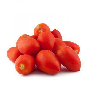 Pomodoro datterino - Laboratorio agricolo ciociaro - agricoltura biodinamica - prodotti biologici online, verdure di stagione online