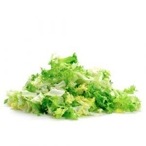 scarola liscia e riccia BIO - verdura bio online - Pipolà la spesa agricola di qualità - Laboratorio agricolo ciociaro