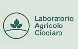 Laboratorio Agricolo Ciociaro - Ceccano - Frosinone - Produttori Ciociari -Prodotti biologici online