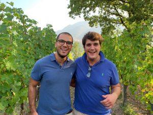 Masseria Barone Atina (FR) - I Viaggi di Pipolà
