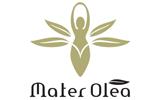 Mater Olea, olio extravergine su Pipolà