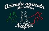 Nafra Azienda Agricola Macelleria