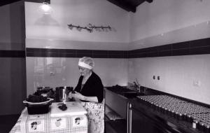 nonna laura adore produttore ciociaro pipolà
