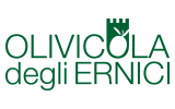 Olivicola degli Ernici - Olio Biologico CIociaro - Pipolà prodotti tipici ciociari