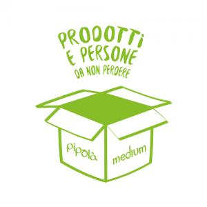 confezioni e cesti regalo per natale pipola prodotti ciociari pipola-medium