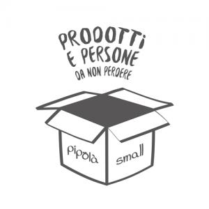 confezioni e cesti regalo per natale pipola prodotti ciociari pipola-small