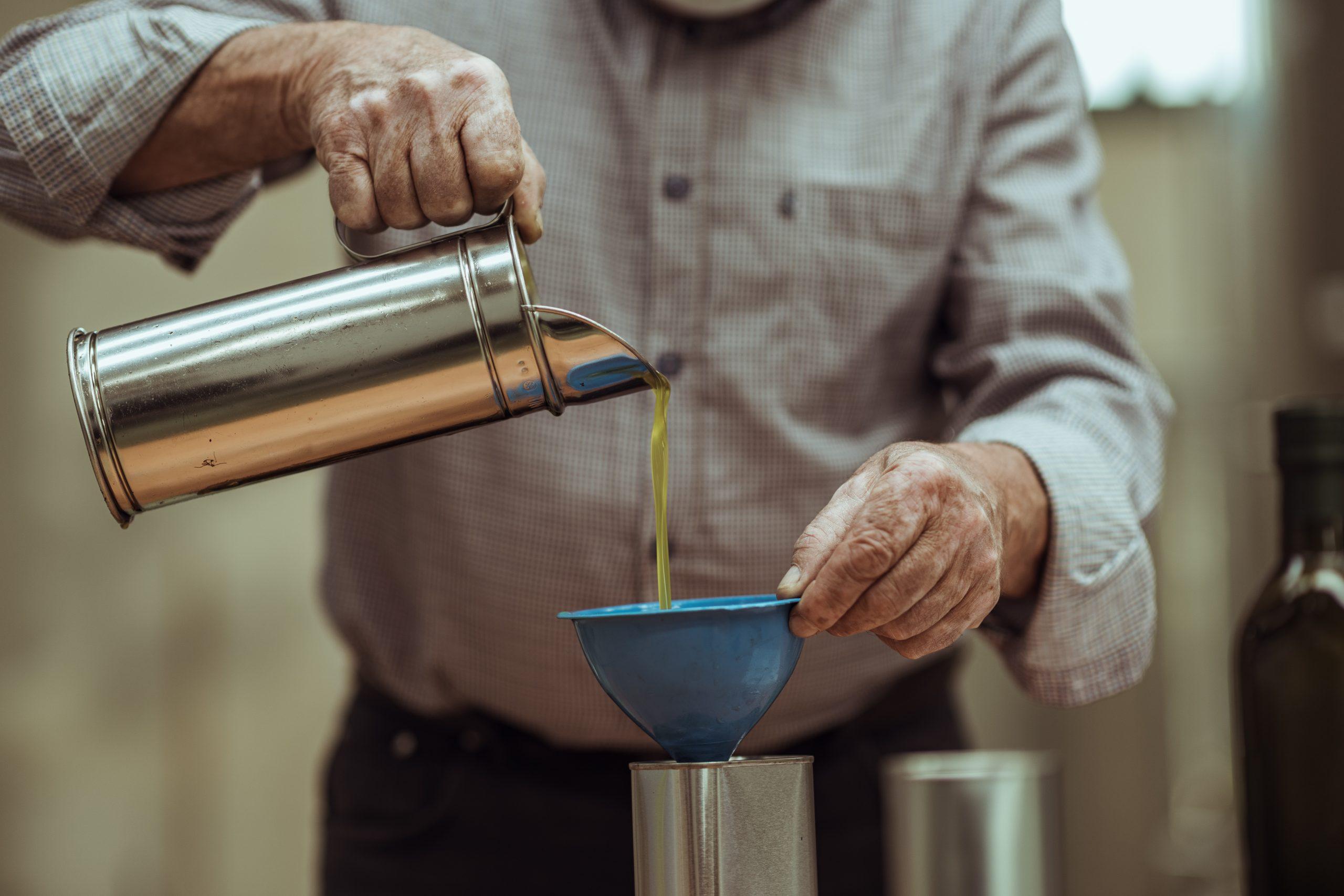prodotti ciociari natale 2020 pipolà olio extravergine d'oliva
