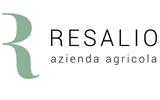 Pipolà Resalio Azienda agricola San Donato Val di Comino
