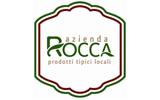 """Rocca di Badia d'Esperia e il suo """"Cornetto di Pontecorvo"""" arrivano su Pipolà"""