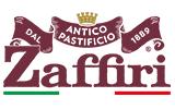 Antico Pastificio Zaffiri - Sora - Prodotti tipici on line - Pipolà